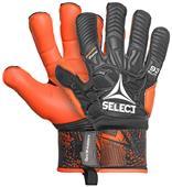 Select 93 Elite Soccer Goalie Gloves