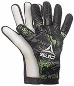 Select 90 Flexi Pro Soccer Goalie Gloves