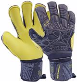 Select 77 Super Grip Soccer Goalie Gloves