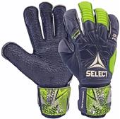Select 33 Protec HG Soccer Goalie Gloves
