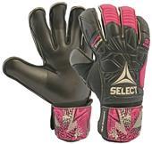 Select 33 Protec Cure Soccer Goalie Gloves