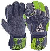 Select 03 Youth Protec HG V20 Soccer Goalie Gloves