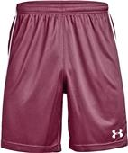 Under Armour Adult/Youth Maquina 2.0 Shorts