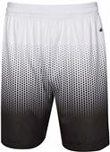 Badger Men Youth Hex 2.0 Shorts