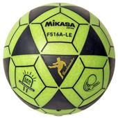 Mikasa LE Series Light Up Soccer Balls
