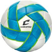 Champro Catalyst Soccer Ball SB1600