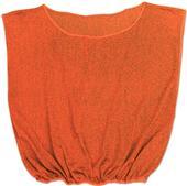 Champro Mesh Scrimmage Vests - 6PK