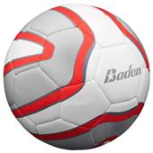 Baden Hero Team Machine Stitched Soccer Balls