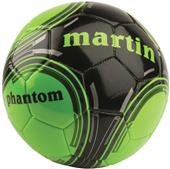 Martin Sports Phantom Machine Stitched Soccer Ball