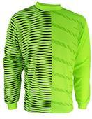 Vizari Adult/Youth Portola Goalkeeper Jersey C/O