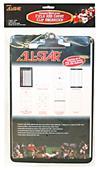 ALL-STAR Multi Sport Erasable Clipboards