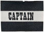 Champion Sports Soccer Captain Armbands