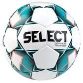 Select Grande Trainer  V20 120cm Soccer Ball