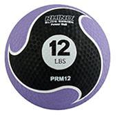 Champion Sports Rhino Elite Medicine Balls