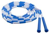 Champion Plastic Segmented Jump Ropes (Set of 6)