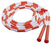 Champion Plastic Segmented Jump Ropes (Set of 6)