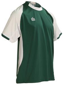 ff5a4d80e Admiral Santiago Soccer Jerseys - Closeout Sale