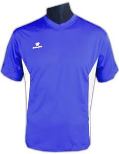 Kelme Zaragoza Soccer Jerseys - Closeout Sale - Soccer Equipment and Gear 246fb8cdd