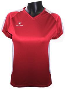 3c0303b99 Kelme Women s Santa Pola Soccer Jerseys - Closeout Sale - Soccer Equipment  and Gear