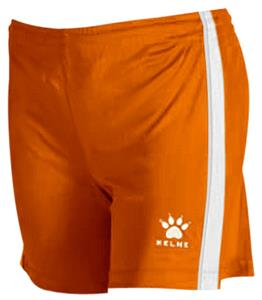 dc9538de7 Kelme Women s Santa Pola Soccer Shorts - Closeout Sale - Soccer Equipment  and Gear