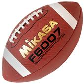 Mikasa Youth Composite Leather Footballs