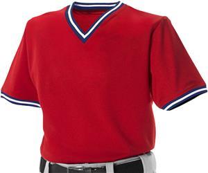 closeout jerseys