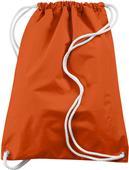 Augusta Large Drawstring Backpacks