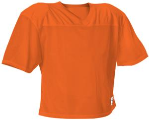 af081fe05 Alleson 705 eXtreme Mesh Custom Football Jerseys - Football Equipment and  Gear