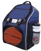 Epic E2 Basketball Backpacks