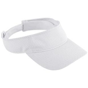 3d24f915 White Visors Baseball Caps, Visors, & Headwear | Epic Sports