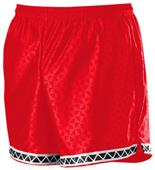 Alleson 815PY Youth Soccer Shorts-Closeout