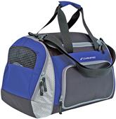 Champro Pro-Plus Personal Athletic Gear Bag