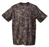 Eagle USA XDri Performance Camo T-Shirts