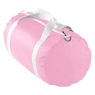 8644135f3723 Pink Volleyball Bags | Epic Sports