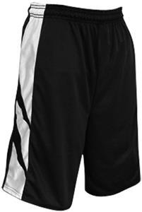 ba9a81f53 Champro Dream Reversible Basketball Shorts - Basketball Equipment and Gear