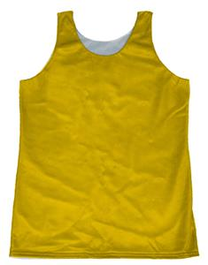 48c251b14 Reversible Micro Mesh Custom Basketball Jerseys - Basketball Equipment and  Gear