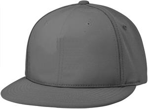 186992cc Richardson PTS20 Pulse R-Flex Custom Baseball Cap - Baseball Equipment &  Gear