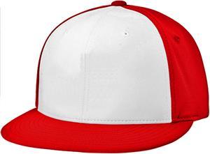 Richardson PTS20 Pulse R-Flex Custom Baseball Cap - Baseball Equipment    Gear 5591671c1d7