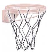 Economy Chain Basketball Net Zinc Plated FT11E