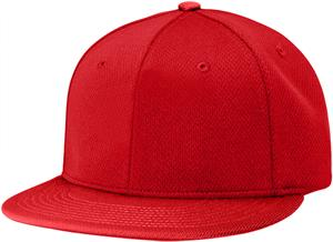 (SOLID) RED