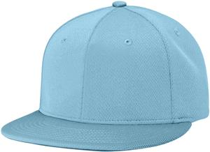 (SOLID) COLUMBIA BLUE