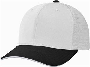 9a15f46d47d Richardson 170 Sport Flexfit Mesh Caps - Soccer Equipment and Gear