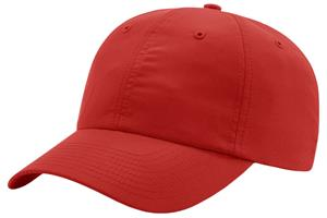 Richardson 220 Unstructured R-Active Lite Cap - Soccer Equipment and Gear b3c0826ed28