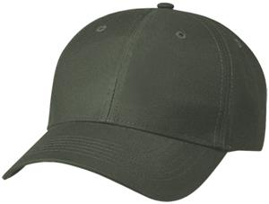 Richardson 225 Structured R-Active Lite Cap - Soccer Equipment and Gear f76ebd8806e