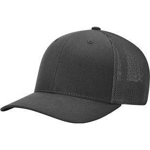Black Caps Baseball Caps, Visors, & Headwear | Epic Sports
