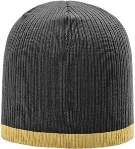 5f70817f Richardson 117 Acrylic Rib Knit Beanies - Soccer Equipment and Gear