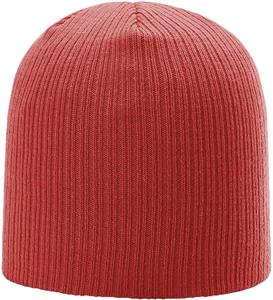 5c977a0e054494 Richardson 117 Acrylic Rib Knit Beanies - Soccer Equipment and Gear
