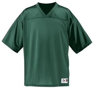 86dfdb9f878 Augusta Sportswear Stadium Replica Jersey - Football Equipment and Gear