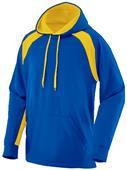 Augusta Adult Fanatic Hooded Sweatshirt