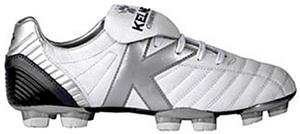 KELME CHAMPION SOCCER CLEAT - Soccer Equipment and Gear 7201147d2bbfd